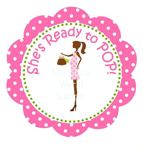 ready to pop labels template ready to pop tags about to pop tags ready by treschicpartydesigns