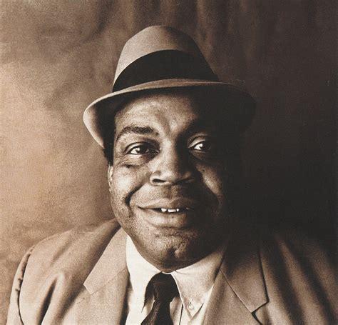 Willie Dixon Cadillac Records Happy Birthday Willie Dixon In The Groove