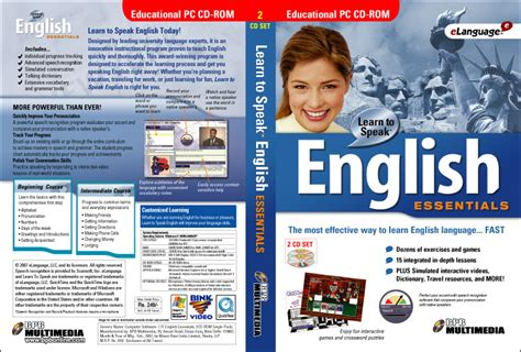 languages online french section 33 learn to speak french v3 2 zip