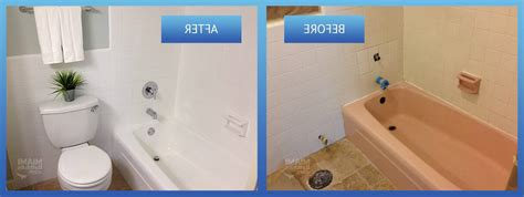 bathtub refinishing miami bathtub refinishing miami bathtub refinishing miami