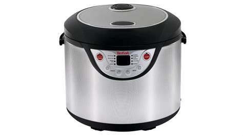 best rice cooker best rice cookers cook the rice every time with