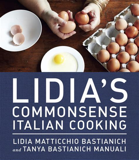 lidia s favorite recipes lidia bastianich book review best cookbooks of 2013 pbs food