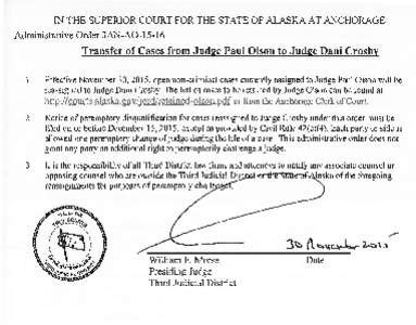 Anchorage Alaska Court Records Paul Judge Pdfsearch Io Document Search Engine