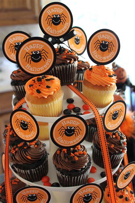 free printable halloween recipes halloween party food ideas free party printables