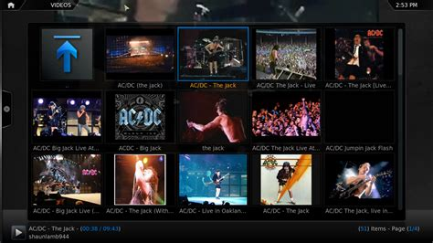 Xbmc Media Center Download | xbmc media center 13 0 beta 1 latest version 2014 free