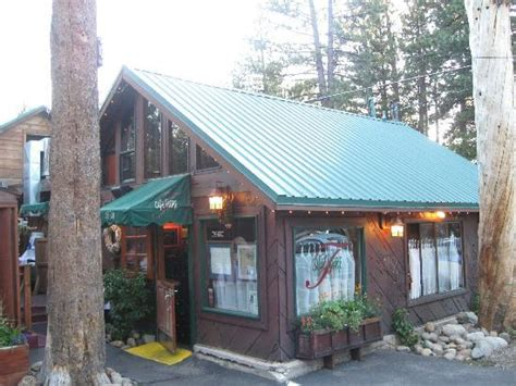 cafe fiore tahoe foto de cafe fiore lake tahoe california cafe fiore