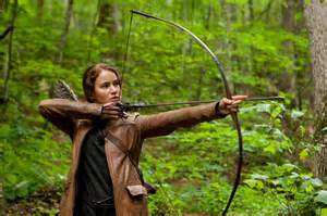 The hunger games movie a christian perspective j w wartick