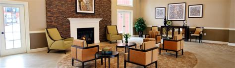 promenade senior assisted living in ny