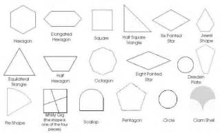 Paper Templates For Quilting by Half Hexagon Acrylic Template Quilts Blocks