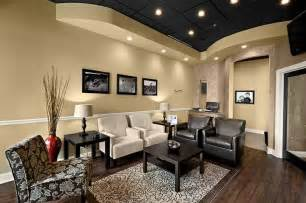 Waiting Room Chairs Design Ideas Dental Office Build Out Waiting Room Chiropractic Office Design P