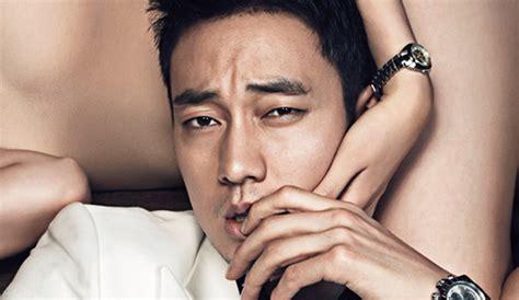 so ji sub rapper so ji sub 소지섭 best korean actor rapper page 1242