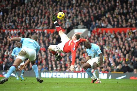 epl goal photos epl greatest goals photo gallery picture news