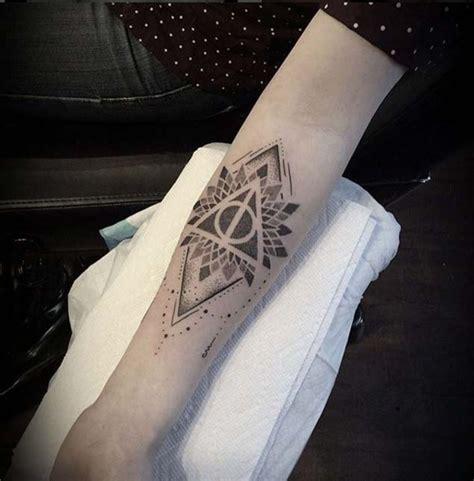 exzellent blume ideen teil 10 tattooimages biz