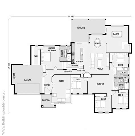 house plans by lot size hibiscus house plans home designs building prices builders acreage lot house plan