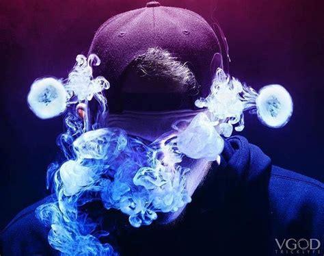 vape tricks tutorial jellyfish best 25 vape tricks ideas on pinterest how to do vape