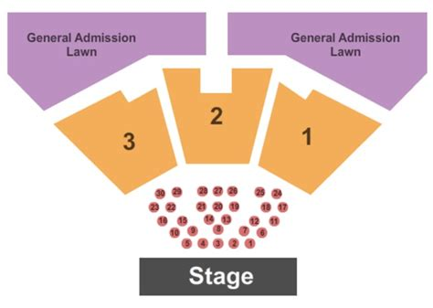 wolf creek hitheatre seating chart wolf creek hitheater tickets in atlanta