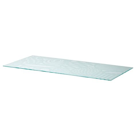 protective glass top for desk epic tempered glass table tops 67 in home decorating ideas