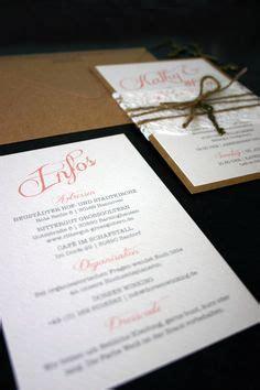 hochzeitseinladungen spitze kaufen hochzeitseinladung tafelkreide wedding invitation