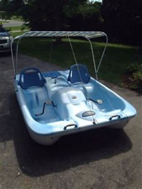 pelican boat dealers ontario pedal boats used or new canoe kayak paddle boats for
