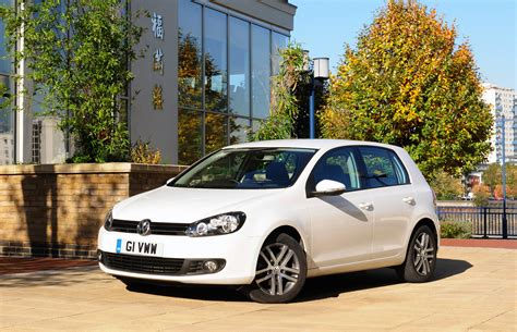 golf volkswagen 2010 volkswagen golf vi match is added to the model line up