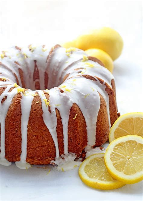 best lemon cake the ultimate lemon cake recipe best lemon pound cake