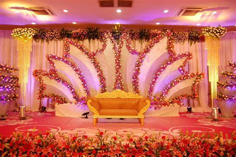 muslim wedding decor ideas archives party decoration picture mark1 decors wedding stage decorators in south india
