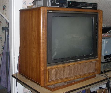 television wikipedia the free encyclopedia rca dimenisa console tv setjpg wikipedia the free