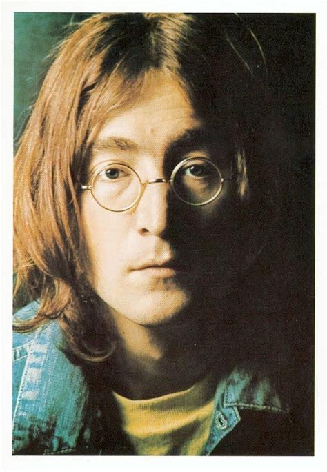 lennon guitarist 1968 1980 jas obrecht archive