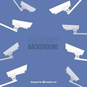empresa de camaras de seguridad camaras vigilancia fotos y vectores gratis