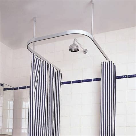 cubicle track curtain hospital curtain rails ireland curtain menzilperde net