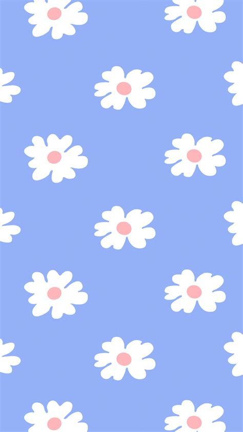 Girly Blue blue girly wallpapers images