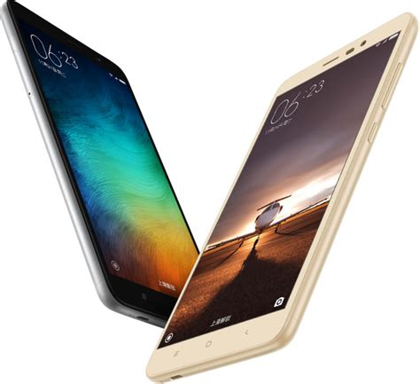 Special Produk Pro Xiaomi Redmi Note 3 Neo Hybrid Series Gold xiaomi redmi note 3 pro 3gb 32gb global special edition s sk lte beryko sk