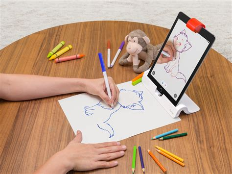 Best Free Home Design App For Ipad by A Simple Ipad Add On That Helps You Draw Flawlessly Wired
