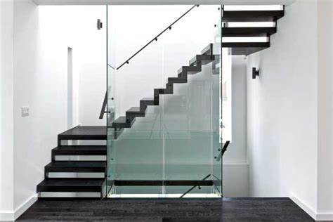 unique staircases 22 unique staircases that will inspire you