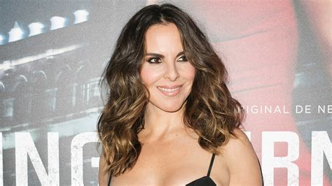 kate del castillo tattoo kate castillo s tattoos designs