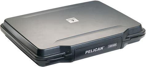 Jual Casing Hp Waterproof 1085cc protector hardback laptop pelican