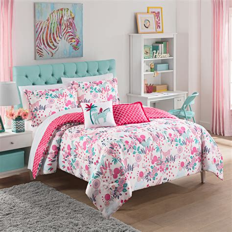 Bed Sets by Reverie By Waverly Bedding Collection
