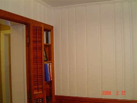 painted wood paneling before and after after picture of painted wood paneling yelp