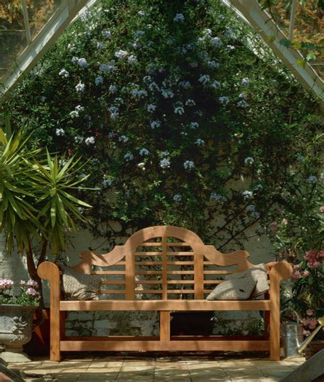Gartenmobel Interio