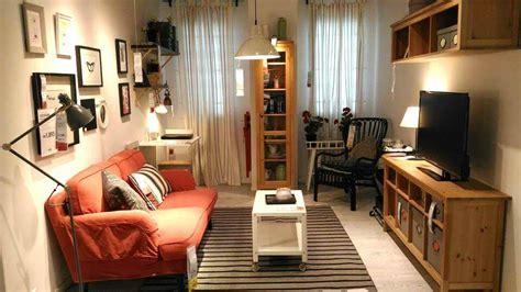 hiasan ruang tamu rumah flat kecil desain rumah ruang tamu moden apartment desainrumahid com