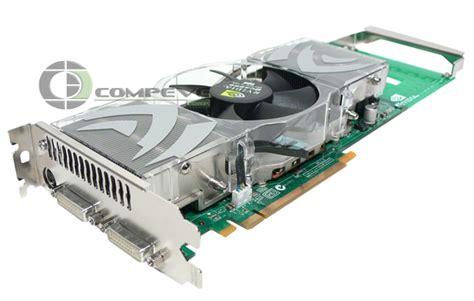 Vga Quadro Fx 4500 nvidia ati profesional graphics adapters cad dcc solidworks nvidia quadro fx4500 fx 4500