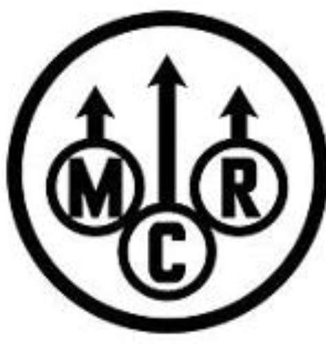Hoodie Mcr My Chemical Logo 12 mcr symbol my chemical my chemical band and romances
