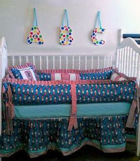 Diy Crib Bedding Set Colorful Diy Dr Seuss Nursery Wall Decorations