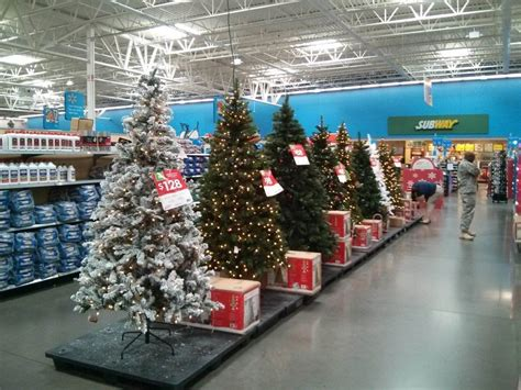 walmart fresh christmas trees walmart trees fresh santa claus and tree coloring pages ideas 2018