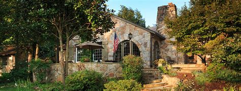 chanticleer bed and breakfast chanticleer inn bed and breakfast in lookout mountain ga 30750 citysearch