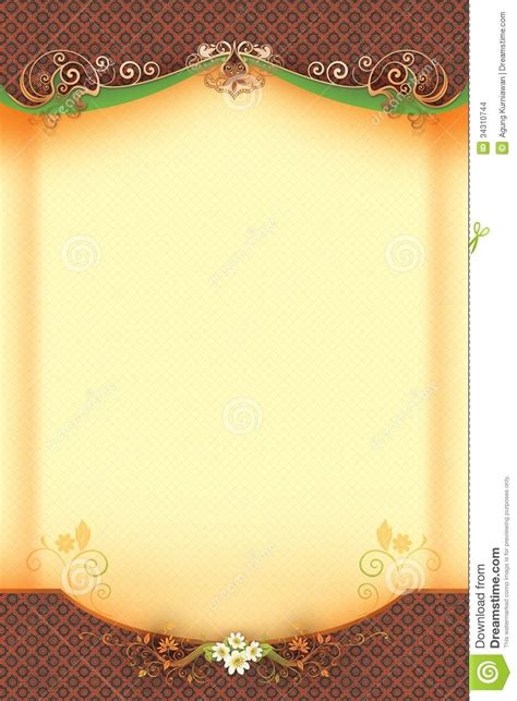 invitation background invitation card background design aesthetecurator