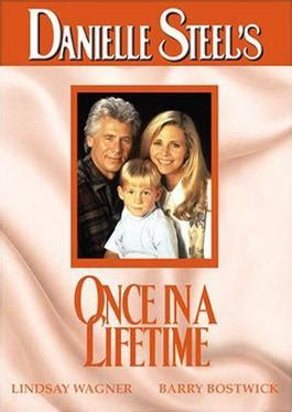 patrick duffy lifetime movies once in a lifetime 1994 film wikipedia