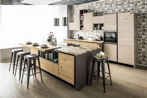 piastrelle cucina in muratura cucine in muratura arrex le cucine