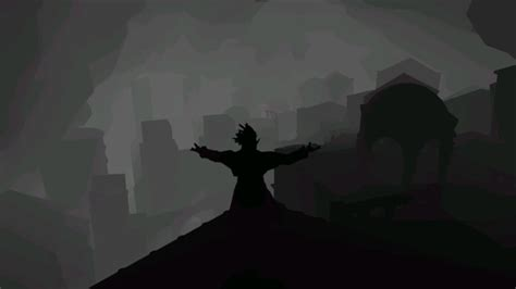 mod game limbo make dark souls look like limbo at least if you re on pc