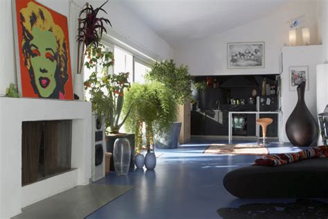 männer wohnzimmer ideen f 252 r coole m 228 nnerbuden sweet home
